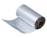 Парикмахерские аксессуары Фольга для мелирования, рулон