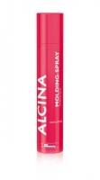 Alcina Molding spray Моделирующий спрей 75 мл.