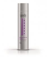 Уход за волосами Лонда Увлажняющий шампунь Deep Moisture 250мл