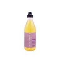 Диксон TREAT Восстанавливающий и увлажняющий шампунь для всех типов волос 980мл