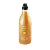 Уход за волосами Диксон ONE`S Питательный шампунь против выпадения волос Nutritivo 1000мл