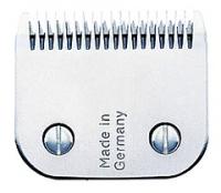 1450-7170 Moser Нож к машинке Genio, Easy Style 1/20 мм