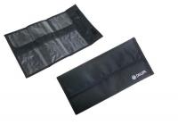 Чемоданы, косметички, сумки BA-9C Деваль Чехол для инструментов черный