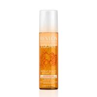 Уход за волосами Ревлон Кондиционер несмываемый 2-х фазный, для защиты от солнца   Equave Instant Beauty Sun 200мл