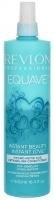 Уход за волосами Ревлон Кондиционер несмываемый 2-х фазный, увлажнение и питание Equave Instant Beauty
