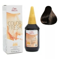Окрашивание 5/07 Color Fresh Acid  75мл