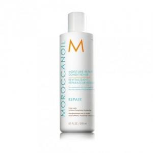 Кондиционер для волос увлажняющий восстанавливающий Moroccanoil - 250 мл.