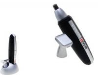 Электротовары Триммер для стрижки волос в носу и ушах Dewal 03-505