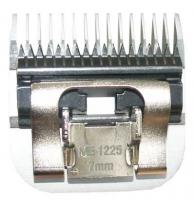 Электротовары Нож сменный MOSER 1225-5870 7мм