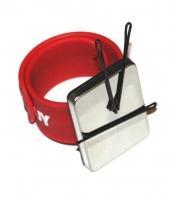 Парикмахерские аксессуары Магнитный браслет для шпилек и невидимок