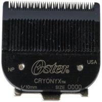 Электротовары Oster Нож к машинке 616-91 размер 0000 1/10 мм