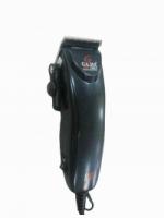 Электротовары Машинка для стрижки волос GA.MA Pro8
