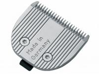 Электротовары Нож Standard металлический, цельностальной 0,7 мм 1450-7220