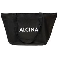 Чемоданы, косметички, сумки Сумка Альцина для парикмахеров с твердым дном
