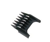 Электротовары Насадка 6 мм к Genio plus, EasyStyle, ChromStyle
