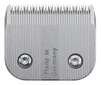 Электротовары MOSER 1245-7300 – Мозер нож 1/20 мм на машинки Moser серии 1245