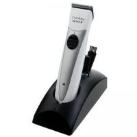 Электротовары Триммер для стрижки волос CroMini Pro Moser