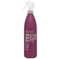Стайлинг Revlon Professiona серия Pro You Спрей для объема волос Pro You Volume Bump 350мл