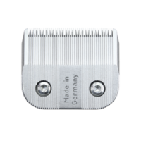 Электротовары Ножевой блок 1245-7310 (1/10мм, #40F) для Moser