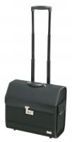 Чемоданы, косметички, сумки HP007A Чемодан для инструментов на колёсиках 46.5х27.5х45см