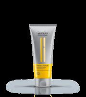 Уход за волосами Лонда Интенсивная маска для поврежденных волос Visible Repair 200мл