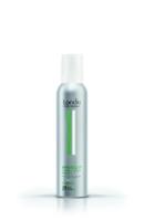 Новинки Лонда Пена для укладки волос нормальной фиксации Enhance It 250мл