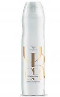 Велла Шампунь для интенсивного блеска волос 250мл
