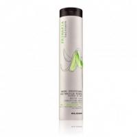 Уход за волосами Элгон Primaria Шампунь для жирной кожи головы с белой глиной 250мл