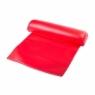 Подставка для рук большая, моющееся покрытие