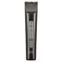 ТЕХНИКА JRL FRESH FADE 1010 Триммер для стрижки и окантовки волос, из нержавеющей стали 30мм