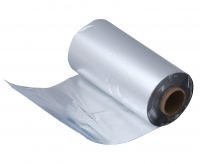 Шапочки, крючки, фольга, бумага и пленка для мелирования Фольга для мелирования, рулон