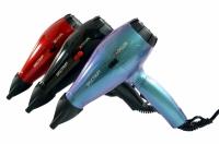 Электротовары Фен DEWAL Spectrum 2200W с ионизацией
