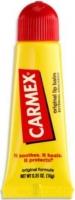 Уход для лица Бальзам для губ Carmex классический в тубе 10г