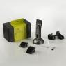 JRL Машинка для стрижки волос аккумулятор/сеть Fresh Fade 1030