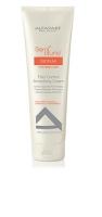 Сыворотки, масла, крема, лосьоны для волос  Разглаживающий крем SLD DISCIPLINE FRIZZ CONTROL 150мл