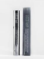БРОВИ И РЕСНИЦЫ  Licco Гель для роста и восстановления ресниц и бровей с кератином, экдисом и гиалуроновой кислотой 8мл