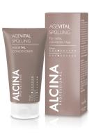 Новинки Ополаскиватель для зрелых волос AgeVital Spülung
