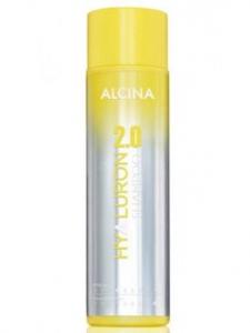 10431 Альцина Шампунь для волос Hyaluron 2.0 с гиалуроновой кислотой