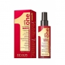 Revlon Спрей уход Uniq One  All in one hair treatment 150мл