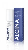 Сыворотки, масла, крема, лосьоны для волос Альцина  Увлажняющий лосьон 100мл