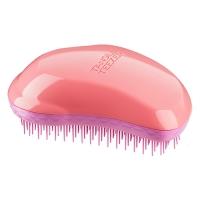 Расчески, брашинги, щетки Tangle Teezer Расческа The Original Pink Coral