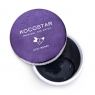 Kocostar Гидрогелевые патчи для глаз Acai Berry (60шт/30пар) 90гр