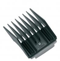 Насадки, ножи к машинкам для стрижки волос 1245-7530 Moser Насадка для роторных машинок 13мм