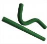 Бигуди-бумеранги длинные 240мм (10шт)