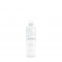Кутрин Vieno Sensitive Shampoo Деликатный шампунь для чувствительной кожи головы  250 мл