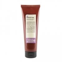 Кондиционеры, бальзамы маски для волос Маска для поврежденных волос / DAMAGED HAIR 250 мл
