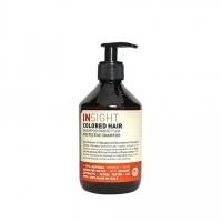 Шампуни Шампунь защитный для окрашенных волос / COLORED HAIR