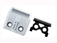 Насадки, ножи к машинкам для стрижки волос Нож к машинкам для стрижки волосMoser 1411-7000 Standard