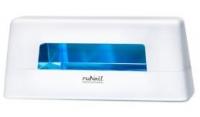 2767 RuNail УФ Лампа 9W RU-808