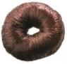 Деваль Валик круглый  из искусственных волос , диаметр 8 см